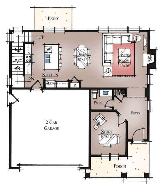Indian-River-mainr-floor-plan