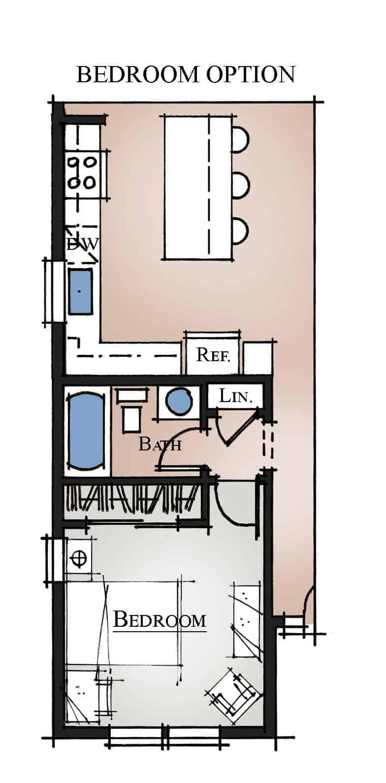Croton Opt Bedroom 9-24-19